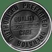Authorised Preferred Operator