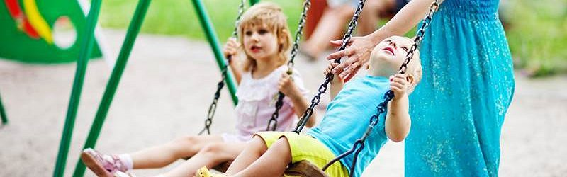 Is Pest Control Safe for Young Children, Babies and Toddlers