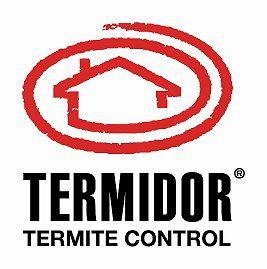 termidor termite protection image