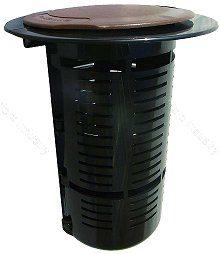 termite bait trap station image