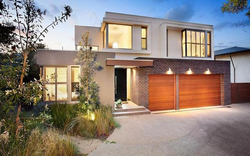 Checklist for building a house qld australia