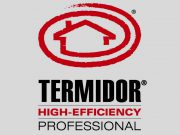 termidor HE terrmite treatment review image