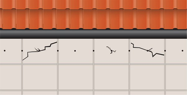 termite barrier drill spacing1 image