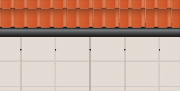 termite barrier drill spacing2 image