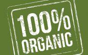 organic natural pest control image