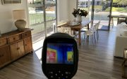 thermal imaging termite inspection1 image