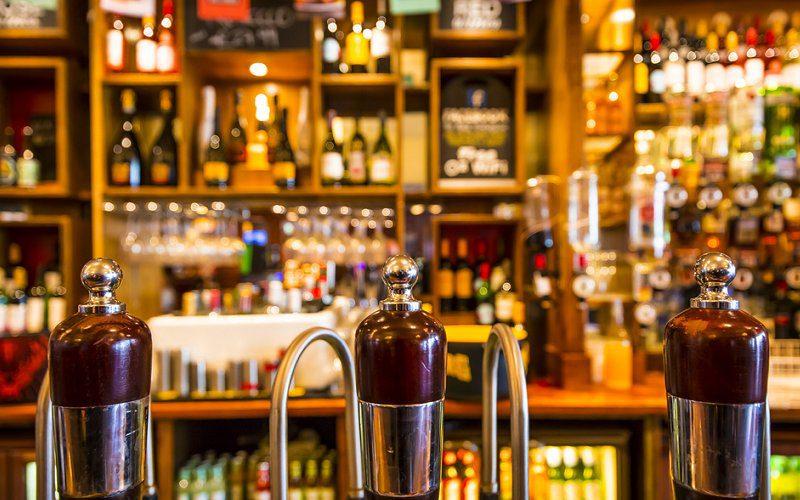 pubs clubs pest control image