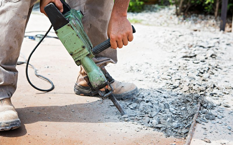 renovate termite damage image
