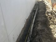 termite reticulation systems 1 image