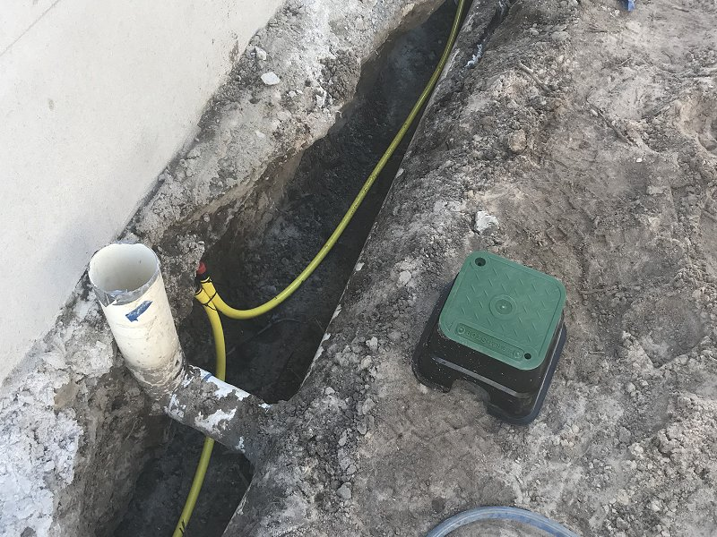 termite reticulation systems 2 image