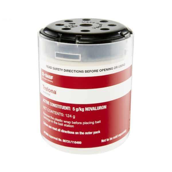 trelona-active-ingredient